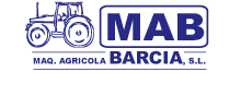 mabarcia